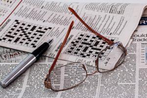 crossword-eyeglasses-eyewear-53209